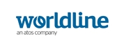 Worldline Austria GmbH -  Worldline Austria
