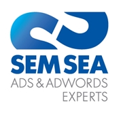 SEMSEA Suchmaschinenmarketing GmbH