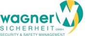 Wagner Sicherheit GmbH - Wagner Sicherheit Gmbh, Security & Safetymanagement
