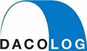 DACO LOGISTICS GMBH - Übersee- und Projektspedition
