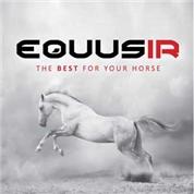 Equusir