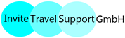 Invite Travel Support GmbH