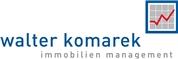 Walter Komarek -  Walter Komarek Immobilienmanagement