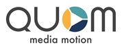 Mag. Lydia Stuchlik - QUOM media motion