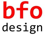 bfo design KG -  Ingenieurbüro für Feinwerktechnik