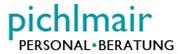 Ing. Mag. Gerald Pichlmair - Pichlmair Consulting