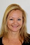 Sandra Margarethe Lang -  Direktvertrieb