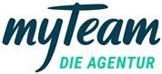 My Team - Agentur GmbH -  myTeam