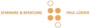 MSc Paul Hannes Lürzer, M.Sc. -  Lürzer - Training-Coaching-Mediation