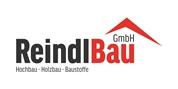 Reindl Bau GmbH