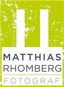 Matthias Rhomberg - Matthias Rhomberg . fotograf
