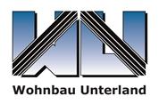 Wohnbau Unterland GmbH - Wohnbau Unterland