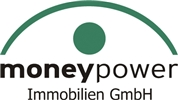 moneypower Immobilien GmbH