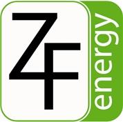ZF Energiesysteme GmbH -  ZF Energy