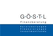 Gerhard Franz Göstl - GÖSTL Finanzberatung Versicherungen Finanzierungen Veranlagungen