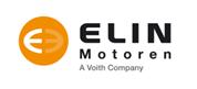ELIN Motoren GmbH - Elektromaschinenbau