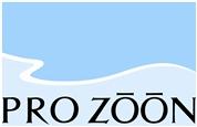 PRO ZOON Pharma GmbH - Arzneimittel Großhandlung für Tierärzte