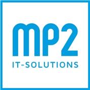 MP2 IT-Solutions GmbH - MP2 IT-Solutions GmbH