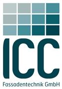 ICC Fassadentechnik GmbH