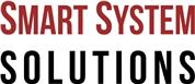 Smart System Solutions e.U. -  Smart System Solutions e.U.
