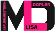 Lisa Dopler - Malermeisterin Lisa Dopler