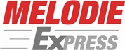 Melodie Express GmbH - Melodie TV