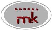 MK-Buchhaltung OG
