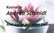 Andrea Hosiner-Schmidl