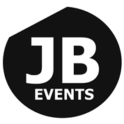 Manuela Andrea Junker -  JUNKERS BUERO / Kultur & Eventmanagement