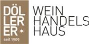 Döllerer Weinhandelshaus GmbH -  Döllerer Weinhandelshaus