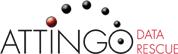 Attingo Datenrettung GmbH -  Attingo Datenrettung GmbH