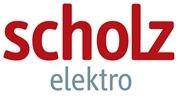 Ing. Walter Scholz Elektroinstallationen Gesellschaft m.b.H.
