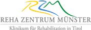 Reha Zentrum Münster Betriebs GmbH -  Betriebs GmbH