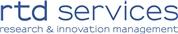 rtd services OG -  research & innovation management