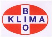 Bio-Klima-Institut Gesellschaft m.b.H.