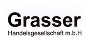 Grasser Handelsgesellschaft m.b.H.
