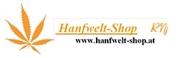 Josef Riegler-Nurscher - Professionelle Schädlingsbekämpfung & Hanfwelt-shop