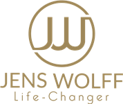 Mag. iur. Jens Wolff - Healingspace - Coaching & Beratung