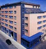 Hilfs- und Unterstützungsverein für die sozialen Werke der Salesianer Don Boscos - Sommerhotel Don Bosco