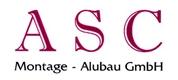 ASC Montage-Alubau GmbH