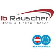 ib Rauscher GmbH
