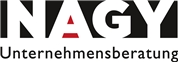 Alexandra Nagy, MSc, MBA - Unternehmensberatung für Marketing und Kommunikation, digitale Transformation, agiles Management