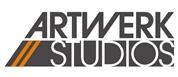 ARTWERKSTUDIOS GMBH - Filmproduktion, Videoproduktion, Studiovermietung