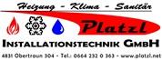 Platzl Installationstechnik GmbH