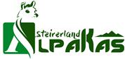 Walter Verzal - Alpakas und Gastronomietechnik