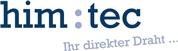 Michael Hiersche - him:tec