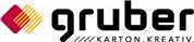 Gruber Kartonagen GmbH - Gruber Kartonagen GmbH