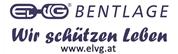 Susanne Bentlage - ELVG Bentlage Inhaber: Susanne Bentlage