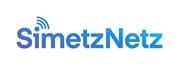 Peter Michael Simetzberger - SimetzNetz
