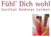 Andreas Leimer - Institut Andreas Leimer Fuehl dich wohl